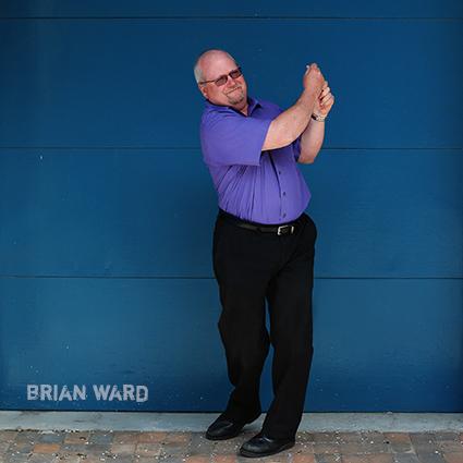 BrianWard