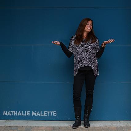 Nathalie2Final